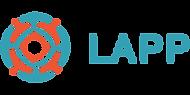 Laboratório de Políticas Públicas e Programas Sociais
