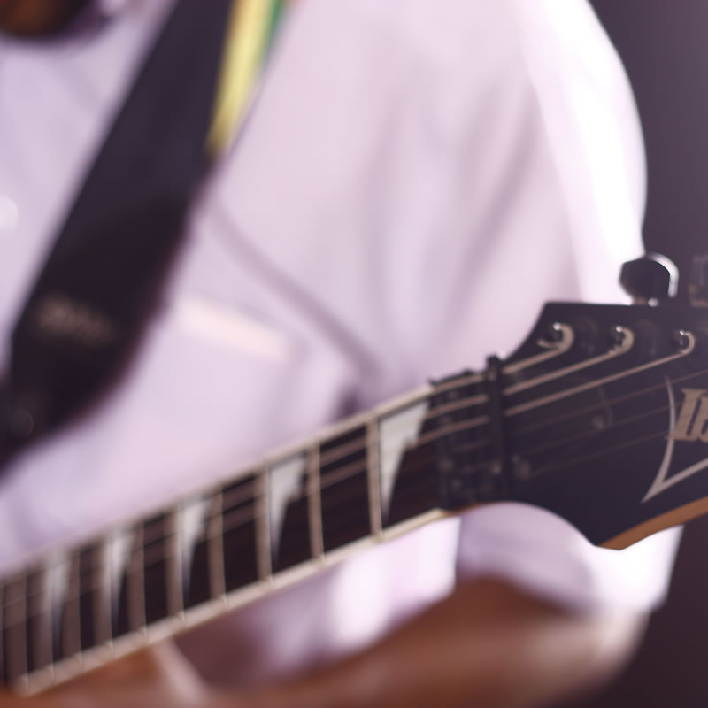 guitar_tuition2