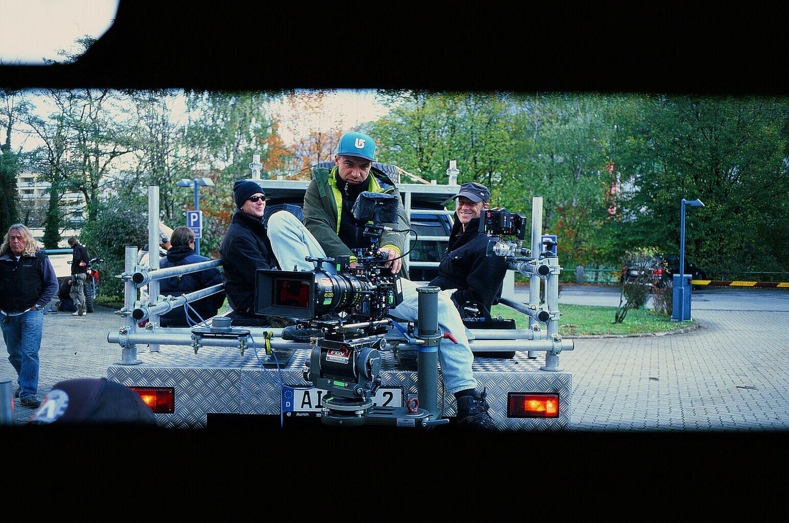 Trailer _ Der Bergdoktor