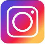 instagram Button_edited
