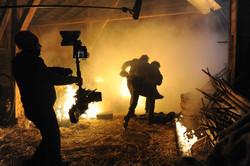 Fire Lowmode _ Der Bergdoktor