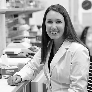 Tracy Larson, PhD