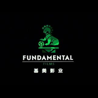 FUNDAMENTAL FILMS