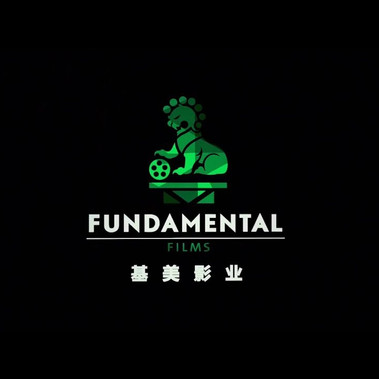 FUNDAMENTAL FILMS