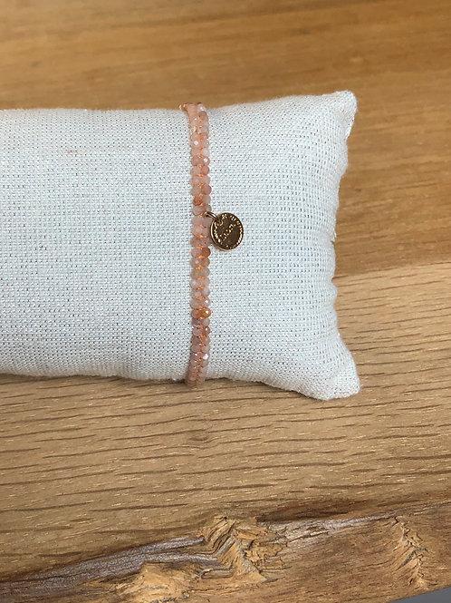 Bracelet MELINA