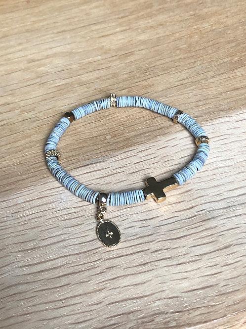 Bracelet PALOMA