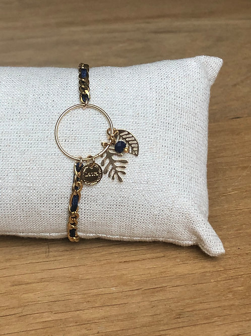 Bracelet CHANA
