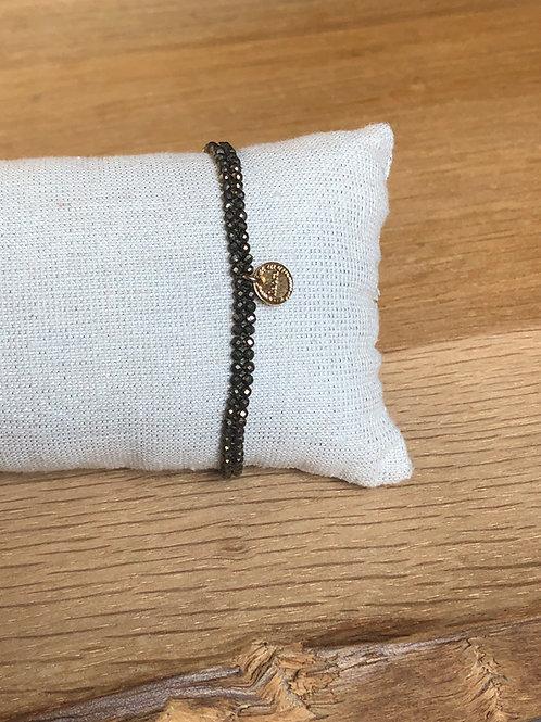 Copie de Bracelet MELINA