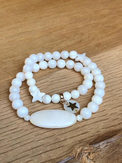 Bracelet TELMA