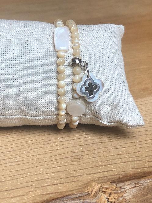 Bracelet LAYA