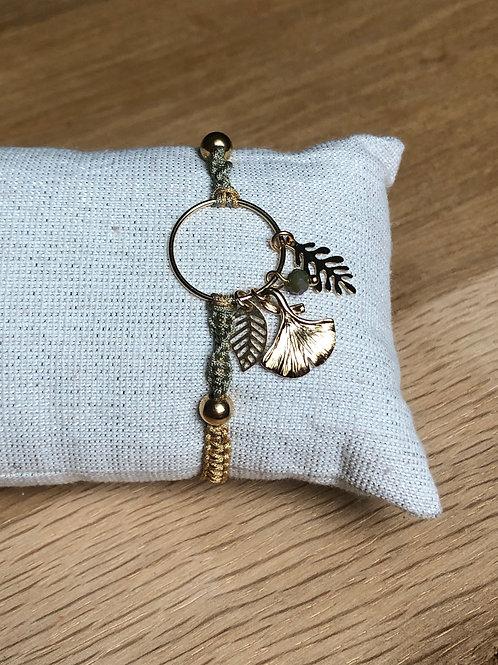 Bracelet TAÏS