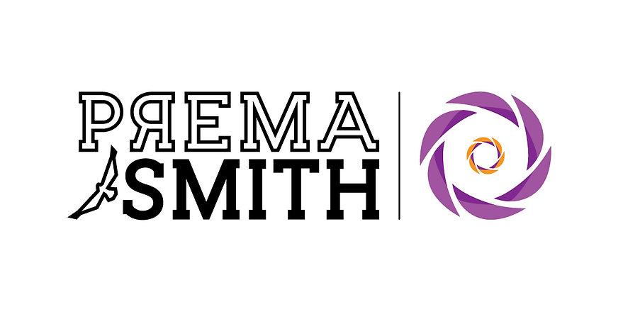 Prema Logo.jpg