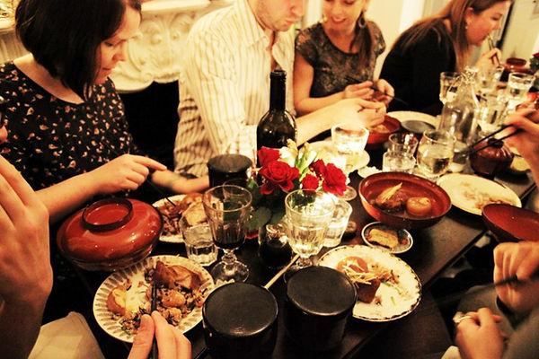 dining event 1.jpg