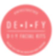 deify logo facial.png