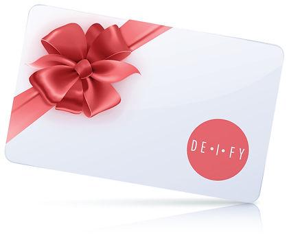 Deify-Gift-Card.jpg