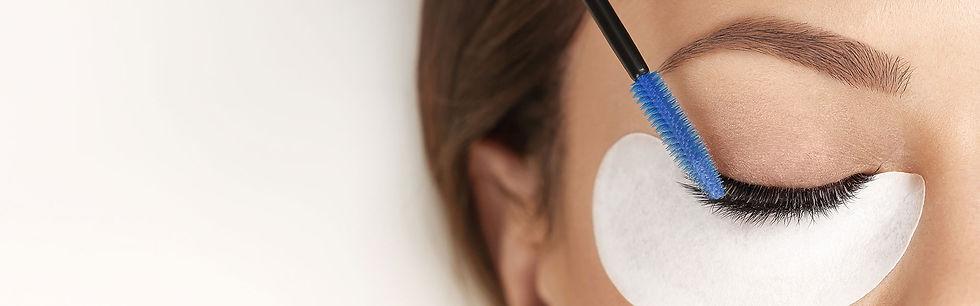 lashes-eyelash-extensions.jpg
