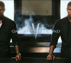 Usher_+Raymond+V+Raymond