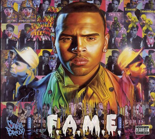 Chris+Brown_FAME
