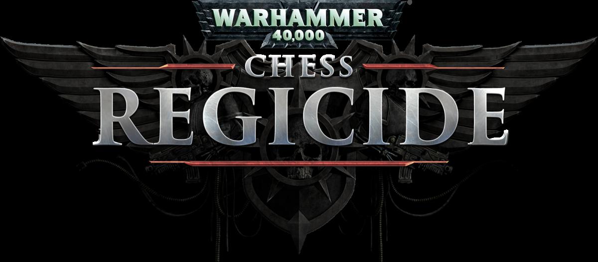 Warhammer 40k_Regicide