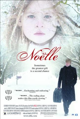 NoelleMoviePoster