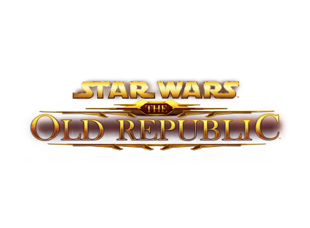 Star Wars_The Old Republic