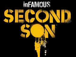 InFamous_Second Son