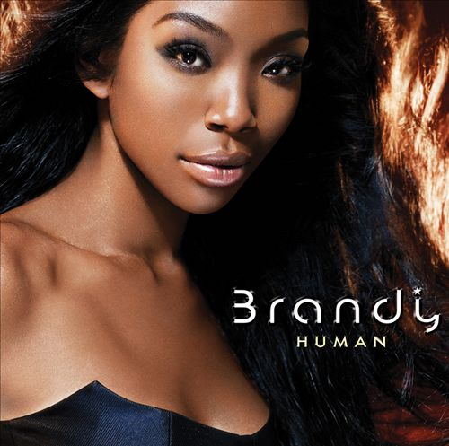 Brandy_Human