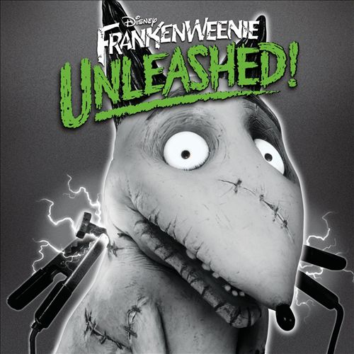 Imagine+Dragons_Frankenweenie+Unleashed