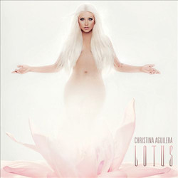 Christina+Aguilera_Lotus
