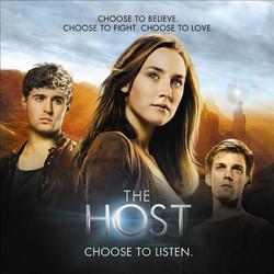 Imagine+Dragons_The+Host+Choose+To+Listen
