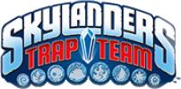sky-trap-team-logo