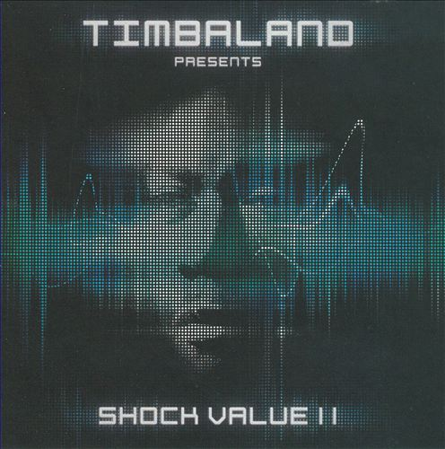 Timbaland_Shock+Value+II
