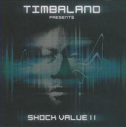 Timbaland_Shock+Value+II