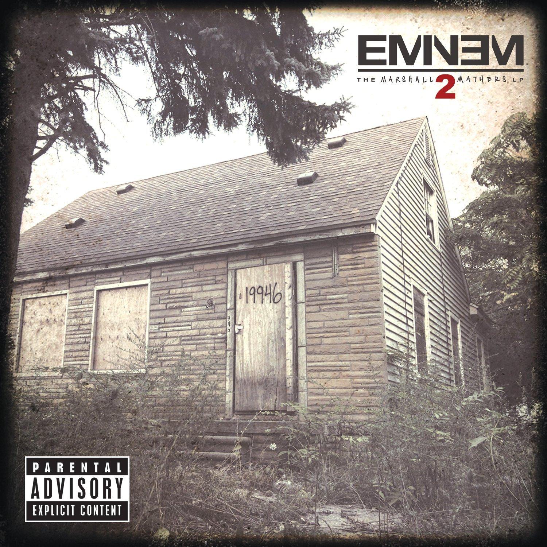 Eminem_MMLP 2