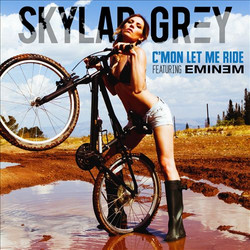 Skylar+Grey_Cmon+Let+Me+Ride