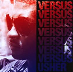 Usher_Versus