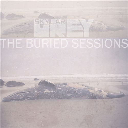 Skylar+Grey_The+Buried+Sessions
