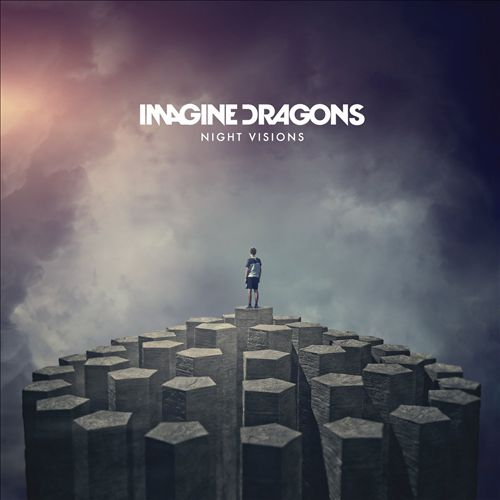 Imagine+Dragons_Night+Visions