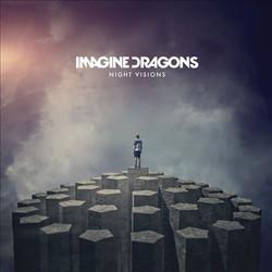 Imagine+Dragons_Night+Visions