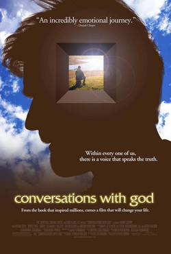 Conversations+With+God