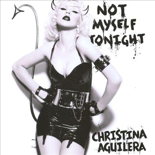 Chrstina+Aguilera_Not+Myself+Tonight
