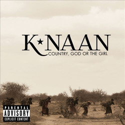 KNaan_Country+God+Or+The+Girl