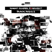 RGE_Black Radio 2