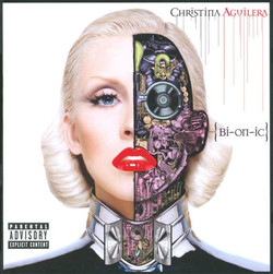 Christina+Aguilera_Bionic