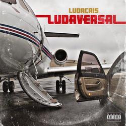 Ludacris_Ludaversal