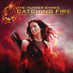 The Hunger Games_Catching Fire