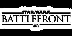 Star Wars_Battlefront