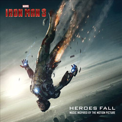 Imagine+Dragons_Iron+Man+3