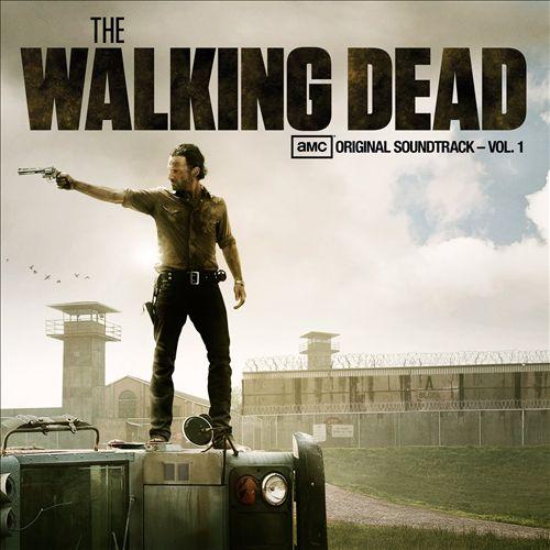 Jamie+N+Commons_The+Walking+Dead+Vol+1