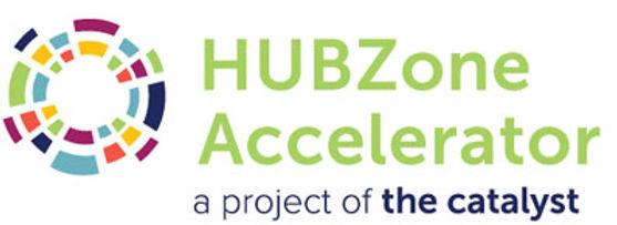 HUBZone_Accelerator.jpg